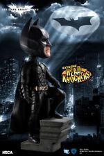 Dark Knight Rises Bobble Head Batman Figure NECA 585009