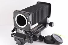 Nikon BELLOWS FOCUSING ATTACHMENT PB-6 #587403