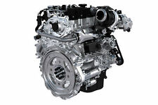 BMW SERIES 1 120i 2.0 07-11 ENGINE CODE N43B20AA SUPPLY AND FIT  -