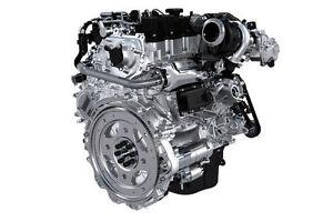 BMW 730d 3.0 F01 F02 F03 N57-D30A N57 D30A DIESEL ENGINE SUPPLY & FIT  -