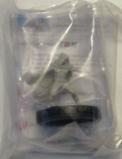 MOON KNIGHT M16-010 Defenders Marvel Heroclix Monthly OP LE