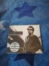 Jon Bon Jovi - Queen Of New Orleans - CD1 - 4 track CD Single