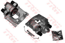 Etrier frein-TRW bhn628e (incl. 42,84 € de consigne)