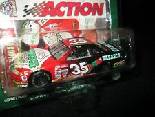 Action 1/64 Todd Bodine #35 Tabasco 1998 Pontiac Grand Prix
