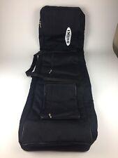 Suzuki Keyboard Workstation Padded Protective Gig Large Bag Soft Case