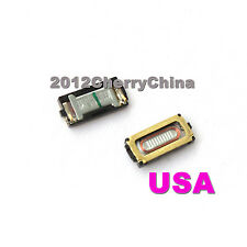 New Speaker Earpiece For Sony Xperia miro ST23i/E C1505/T LT30P/L S36H USA