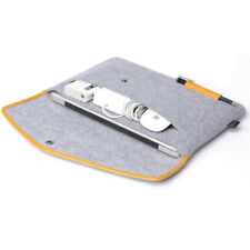 Laptop Sleeve Case Cover For 11-12 Inch MacBook Air/ Pro Retina Ultrabook