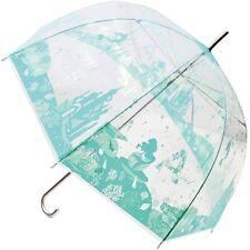 NEW! Character umbrella Little Mermaid Ariel adult plastic umbrella 60cm 32401