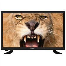 Televisores LED LCD videollamada 720p (HD)