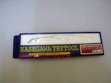 HASEGAWA Trytool TT-11 Wide Line Engraver 2 Model Tool