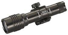 Streamlight 88059 ProTac Rail Mount 2 LED Weapon Light