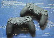 Jabón de controlador PS4 parodia – controlador, Retro Gamer, Regalo, Dibujo De Jabón Hecho A Mano
