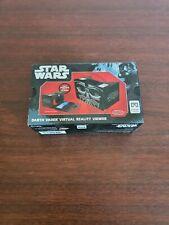 Star Wars Darth Vader VR Virtual Reality Viewer -  Works with Google Cardboard