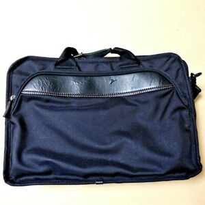 UNICLO, large business bag, for document-file & laptop-PC, business trip Gear