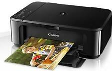 Canon MG3650 All in one Printer Scan Copy Duplex Air Print Compatible