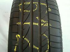 1 x Sommerreifen Bridgestone Potenza RE050A  235/45 R17 97W,XL,7,0mm.