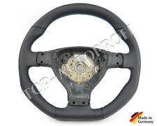 VW GOLF 5 V rimodellamento su GTI forma volante spianate immediatamente riferiscono NUOVO