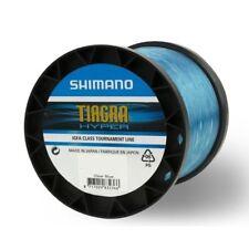 FILO TRAINA SHIMANO TIAGRA HYPER TROLLING IGFA Ø 0,52mm LB30 Metri 1000