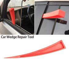 Automotive Plastic Air Pump Wedge Car Window Doors Emergency Entry Tools