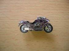 Pin Anstecker Honda DN - 01 / DN01 Motorrad Art. 1065 Motorbike Moto