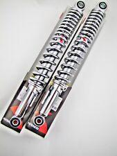 Für HONDA DAX ST50/70 STOSSDÄMPFER KITACO optimal für 6 Volt DAX  Chaly 12V AB23