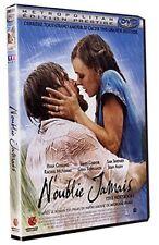 DVD *** N'OUBLIE JAMAIS *** ( neuf sous blister )