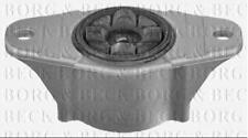 BSM5220 BORG & BECK TOP STRUT MOUNT L/R fits Ford Focus II 04- NEW O.E SPEC!
