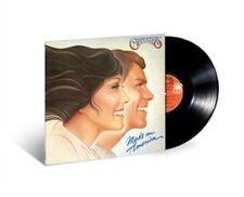 The Carpenters - Made in America - New 180g Vinyl LP