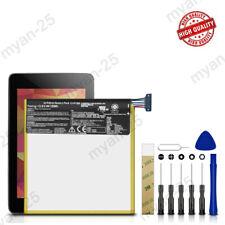 For ASUS Google Nexus 7 K008 ME571K 2013 2nd Gen Replacement Battery C11P1303
