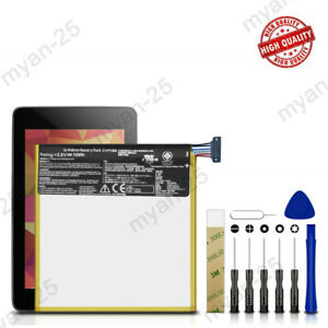 Nexus 7 Battery Products For Sale Ebay