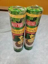 25Oz Ultra Finch Sock,No 100505267, Kaytee Products Inc.