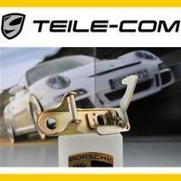 ORIG. Porsche 911 964/993 Schlossoberteil/Haube vorne / Upper bonnet catch/front