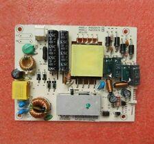 New original PW52057A PW52057B 12V5V AY050D-2SF03/04 power board