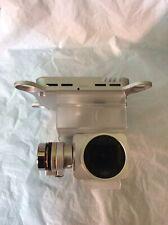 DJI 4K Camera for Phantom 3 Professional Quadcopter