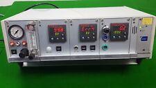 GE Wave Biotech Bioreactor Controller