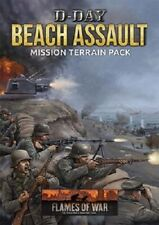 Miniature & War Game Terrain & Scenery for sale | eBay