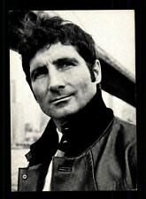 Freddy Quinn Autogrammkarte  ## BC 73849 OU