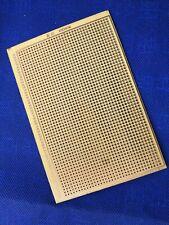 US Stock 11pcs Prototype PCB Universal Bread Board 10 x 15cm Single Side Copper