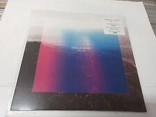 Simian Ghost - The Veil 2LP Vinyl NEU OVP