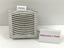STULZ Gkv _1500220 Fan Ventilator