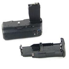 Profi Batteriegriff Battery Akku Grip DynaSun E8 für Canon EOS 550D 600D BG-E8