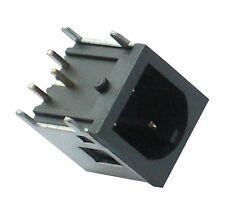 10 x DC Jack for Dell Latitude C400 C510 C600 C610 C800 C810