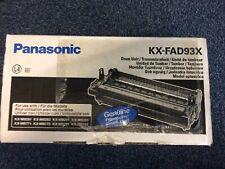 Panasonic KX-FAD93X 6k Drum Unit