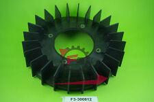 F3-300812 VENTOLA Raffreddamento Minarelli FBM I190 - I 160 M8070060