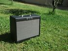 Carl's Custom Amps Tweed Recording Pro Power 10W to 1/10W! Champ/Princeton for sale