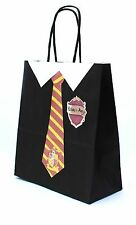 Pack of 15 PERSONALISED HARRY POTTER Party Gift Bags Birthday