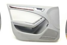 Interior Door Panels & Parts for 2011 Audi A4 for sale   eBay