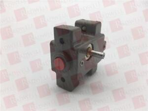 EATON CORPORATION 10172H334A / 10172H334A (USED TESTED CLEANED)