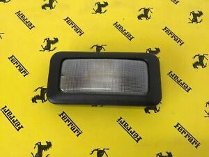 Ferrari 458,California,California T Luggage Compartment Light OE 239455