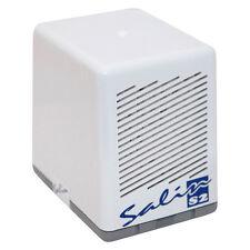 Salin Plus Mini (Salin S2) - Natural Asthma Remedy